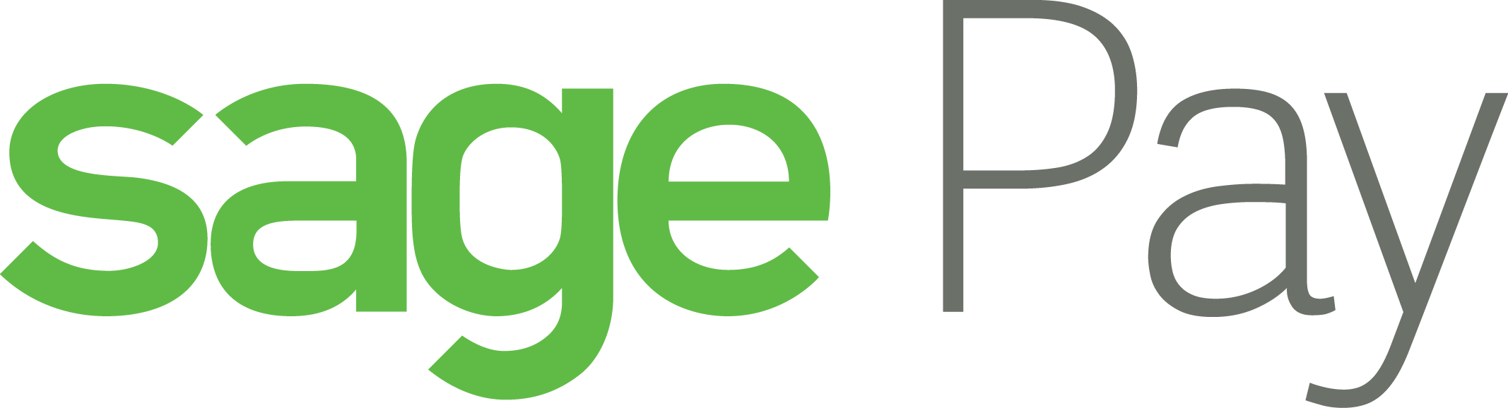 Sage Pay preferred CMYK Original Logo 2